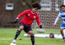 Bagus Kahfi Ke FC Utrecht Alami Kendala, Ini Jawaban PSSI!