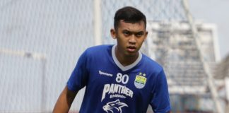 Abdul Aziz Mengaku Sempat Kehilangan Motivasi Dan Beralih ke Futsal