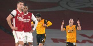 Arsenal Catatkan Start Terburuk dalam Sejarah EPL, Arteta Kesulitan Cetak Gol dan Minim Percaya Diri