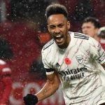 Bukan Sekedar Tiga Poin, Kemenangan Arsenal Atas MU Sangat Penting