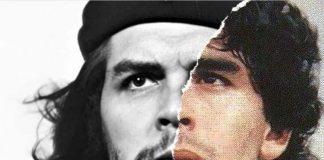 Che-Maradona