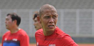 Coret Pemain Yang Merumput Di Eropa, Shin Tae-Yong Panggil 4 Pemain Baru