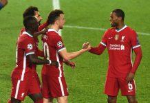 Ancaman Terbesar Liverpool pada Musim Ini!