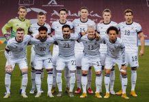 Dibantai Spanyol, Legenda Bayern Sebut Toni Kroos Tak Pantas Jadi Kapten Jerman