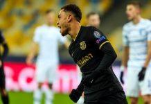 Cetak Satu Gol, Sergino Dest Pecahkan Tiga Rekor Sekaligus