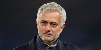 Spurs Tak Puas dengan Hasil Imbang Lawan Chelsea