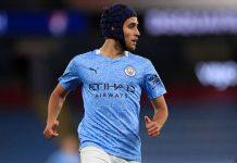 Pasca Cederanya Pique, Barcelona Ubah Haluan Transfer