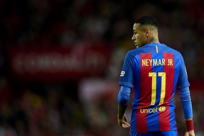 Kelabui Leonardo, Kepulangan Neymar ke Barca Sudah Direncanakan?