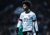Dibantai Spanyol 6-0, Serge Gnabry: Jerman Tak Lagi Menakutkan
