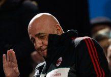 Gol Hantu Sulley Muntari Masih Bayangi Eks Petinggi AC Milan