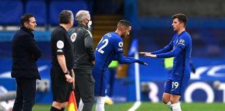Pembelian Paling Tepat Chelsea di Musim Panas 2020
