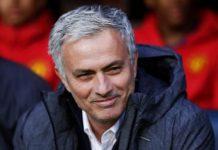 Mourinho, Ahli Taktik yang Tepat Matikan Setiap Lawan