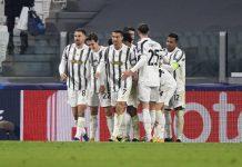 Juventus, Tim yang Tak Menakutkan dan Kerap Meremehkan Lawan