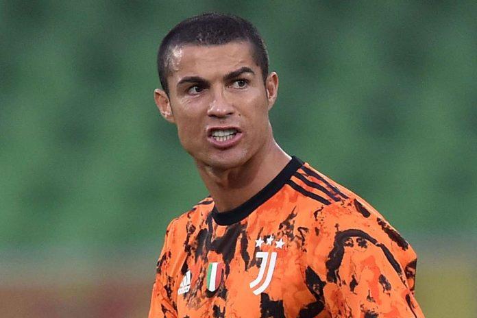 Kembali ke Inggris, Ronaldo Sebaiknya Gabung Wolverhampton Ketimbang MU