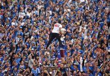 Panser Biru