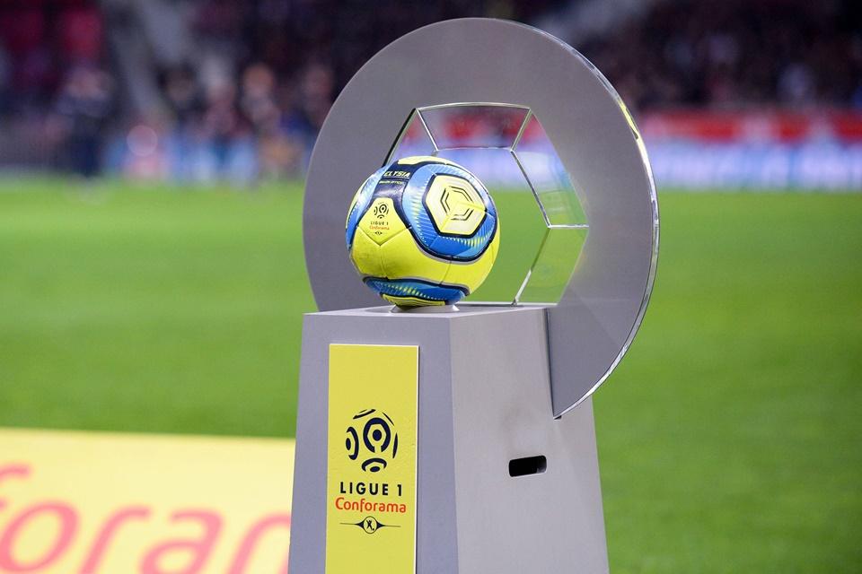 Ligue 1 Akan Mengurangi Jumlah Klub di Kasta Teratas, Mengapa?