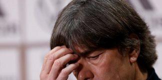 Dicukur Spanyol, Legenda Timnas Jerman Buka Suara Soal Nasib Loew