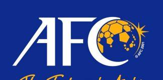 AFC Resmi Rilis Jadwal Piala Asia U-19 2021