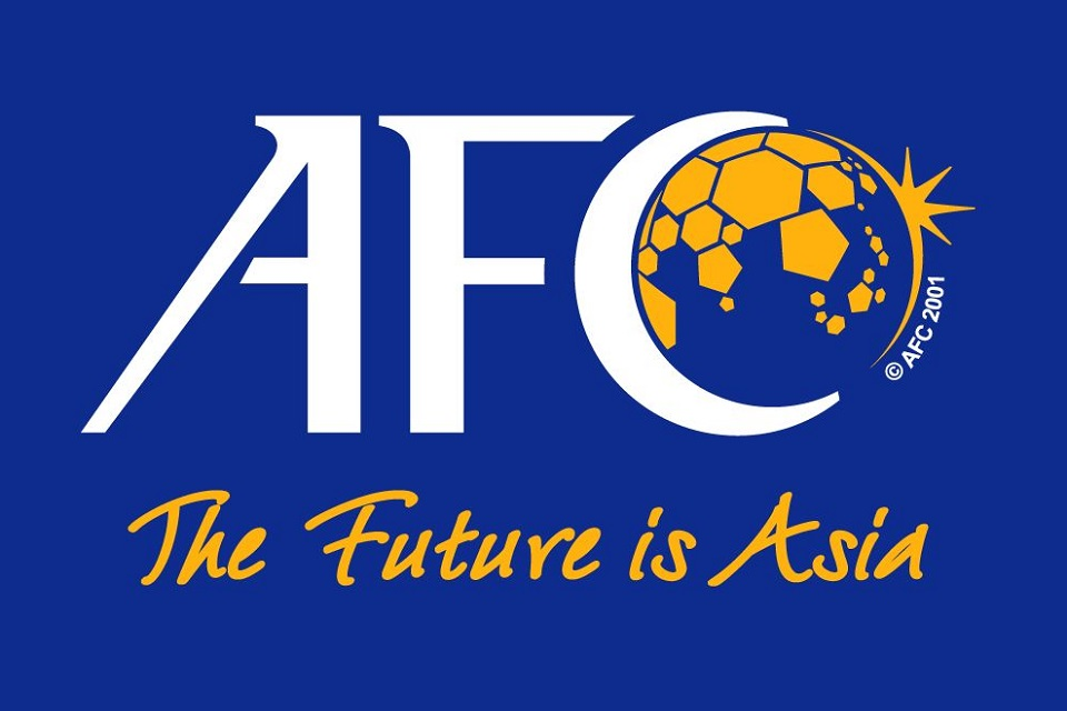 AFC Undur Kualifikasi Piala Dunia 2022 ke Juni