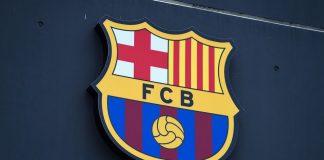 Barcelona Bakal Lepas 5 Pemainnya Januari 2021, Siapa Saja?