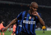 Mantan Bintang Inter Milan Resmi Gabung Tim Serie D!