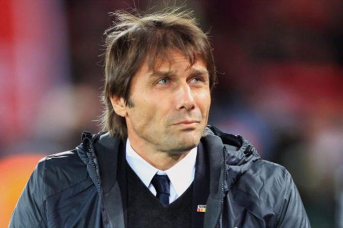 Melihat Chelsea Sekarang, Conte Mereka Ingin Kembali Juara dengan Lampard