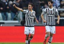 Minim Pemain Lokal, Juventus tak Lagi 'La Fidanzata d'Italia'