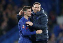 Chelsea-Lampard