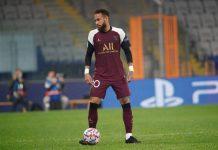 Andai Paksakan Pulangkan Neymar, Barcelona Terancam Bangkrut, Kok Bisa