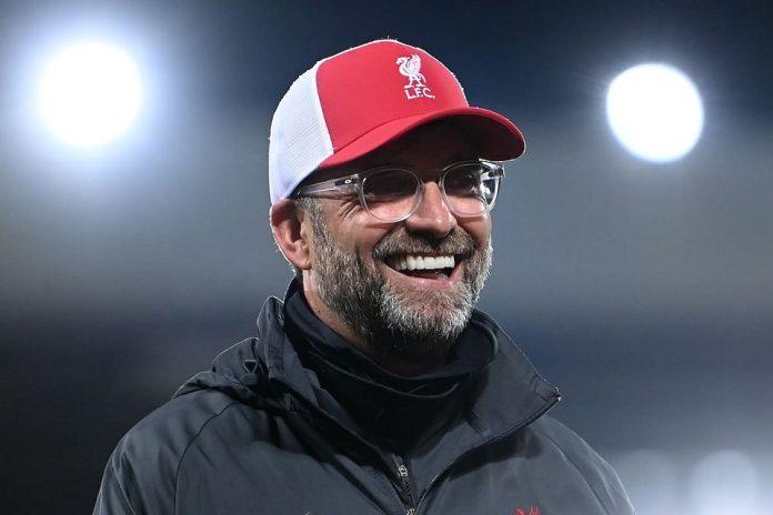 Mampu Atasi Masalah yang Ada, Keane Optimis Liverpool Bisa Kembali Juara