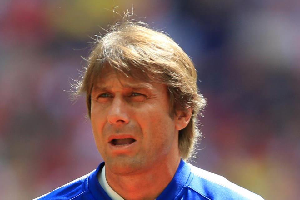 Kalah Lagi, Mampukah Inter Melaju ke 16 Besar, Conte: Mustahil