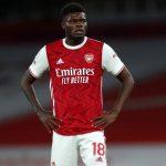 Partey Datang, Seharusnya Ada Ruang Tuk Ozil di Arsenal