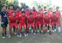 Pemain dan mantan pemain PSM Makassar