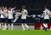 Premier League Berjalan Menarik, Mourinho dan Lampard Bisa Beri Kejutan