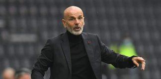 Selain Kelelahan, Hasil Imbang Lawan Verona Karena Milan Gagal Atasi Situasi Bola Mati