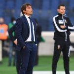 Sudah Sadar, Conte 'Harus' Rubah Gaya Main Inter Milan