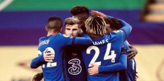 Ingin Juara, Empat Pemain Chelsea Ini Dilarang Cedera!