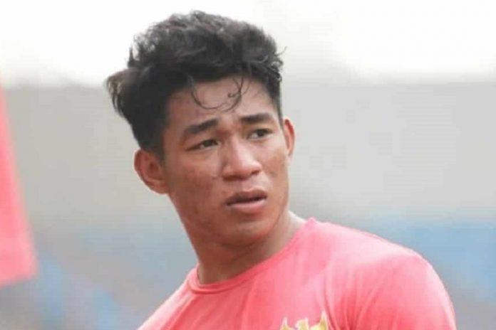 Sosok Serdy Ephy Fano, Pemain Muda Yang Dua Kali Dicoret Shin Tae-Yong