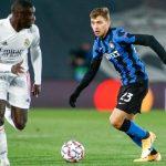 Nicolo Barella, Pemain Biasa Yang Jadi Bintangnya Inter Milan