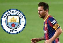 Hanya Bermain untuk Barcelona, Mampukah Messi Sukses di Liga Inggris