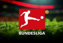 Hasil Lengkap Bundesliga Pekan Ke-7: Bayern Jauhi Rival-Rivalnya