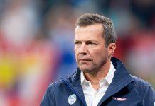 Banyak Pemain Bundesliga di Nominasi Terbaik FIFA, Ini Komentar Matthaus