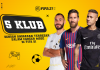 5-Klub-FIFA-21-Career-Mode-Vivagoal