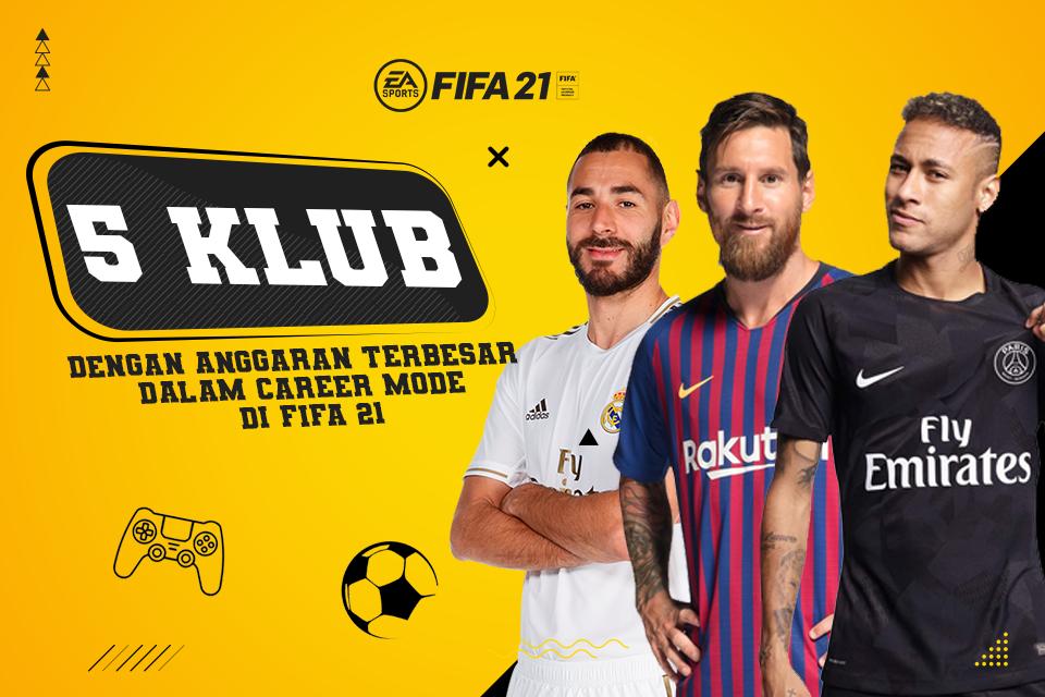 5-Klub-FIFA-21-Career-Mode-Vivagoal