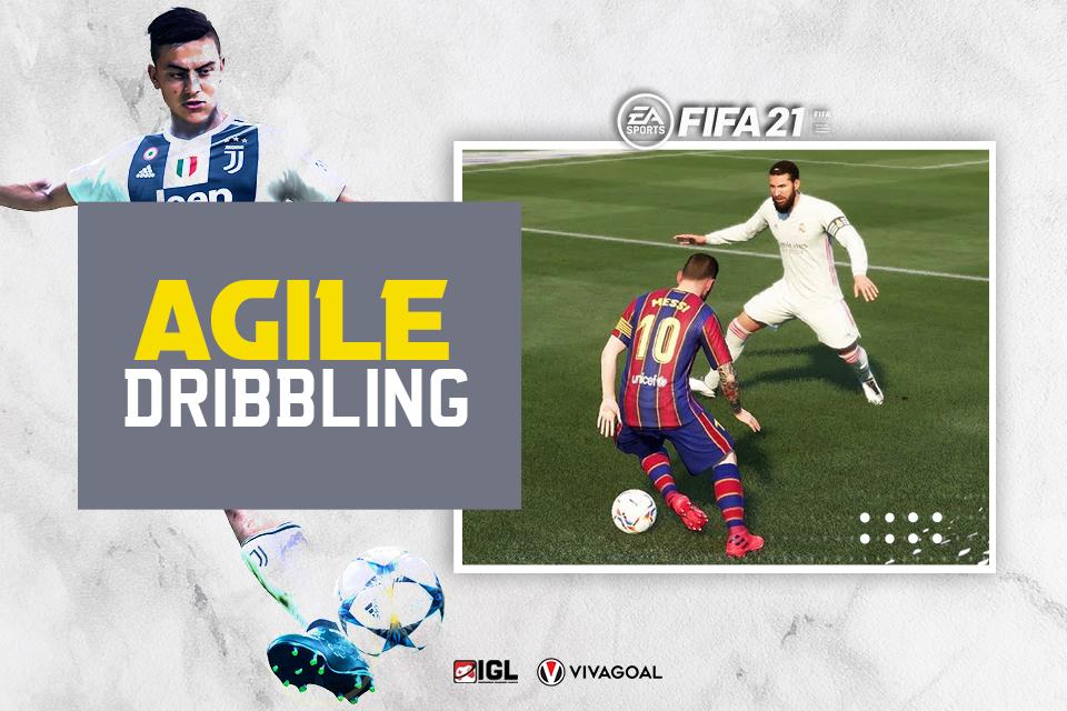 Agile-Dribbling-vivagoal-tips-trik