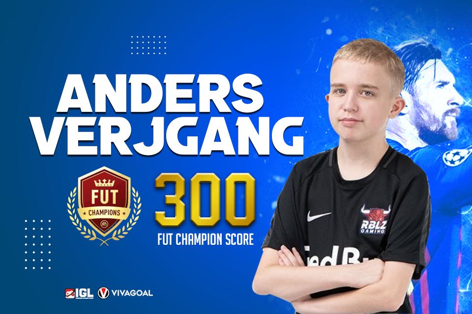 Anders-Verjgang-300-FUT-Vivagoal