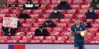 Bring-Back-Mesut-Ozil-Arsenal