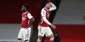 Chelsea Pantang Remehkan Arsenal yang Tengah Terpuruk