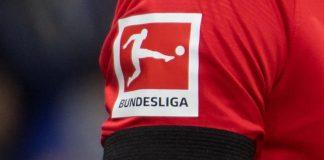 Bundesliga Menjadi Lahan Terbaik untuk Berkembangnya Para Wonderkid