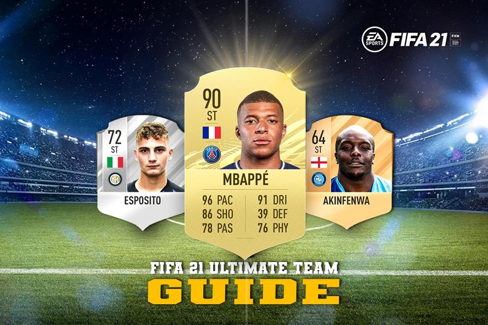 FIFA-21-Ultimate-Team-Tips-Trik